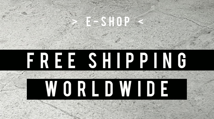 Free Shipping Worldwide HANDS OF OIZO E-Shop - Designer Leather Accessories